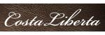 Costalibelta革製品